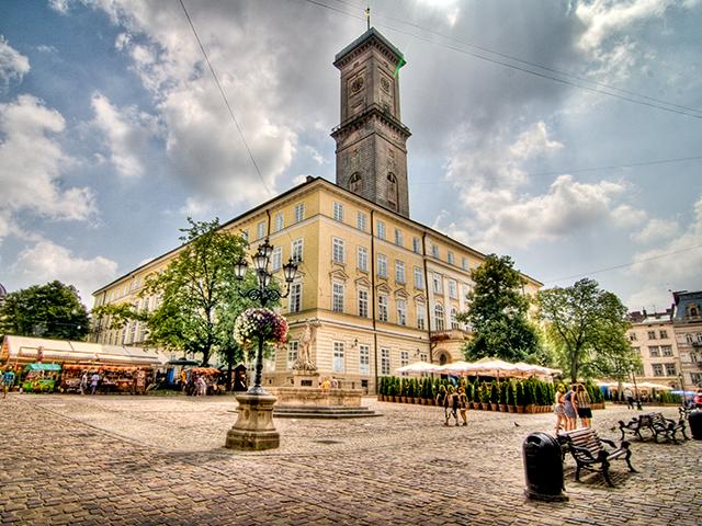 фото: itcluster.lviv.uа