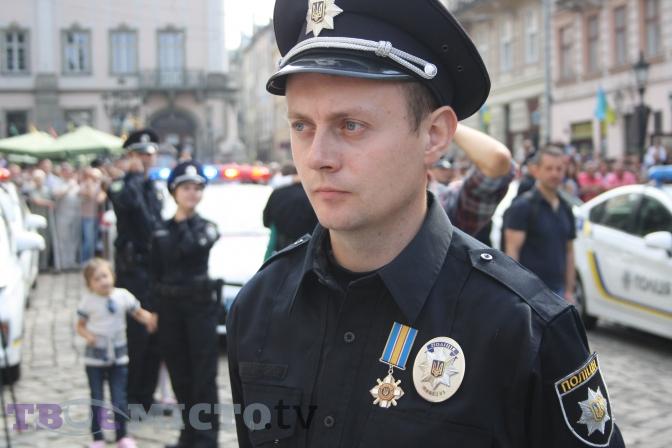 Степан Василенко