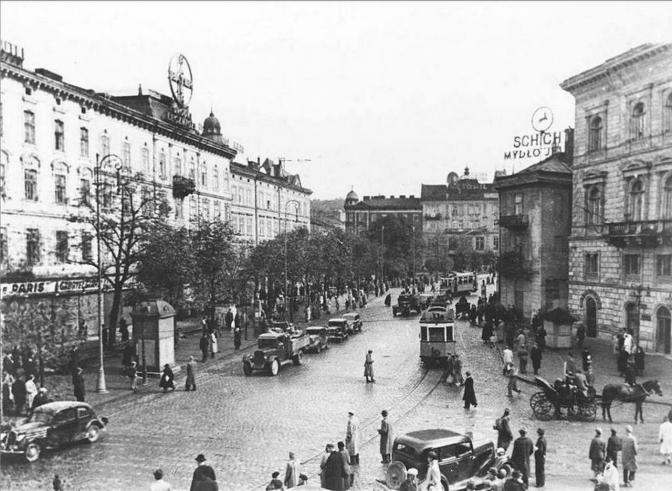 фото: photo-lviv.in.uа