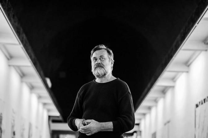 На Тисмениччині 2019-ий оголосили роком Олега Лишеги