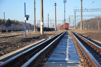 фото: www.magistral-uz.com.uа