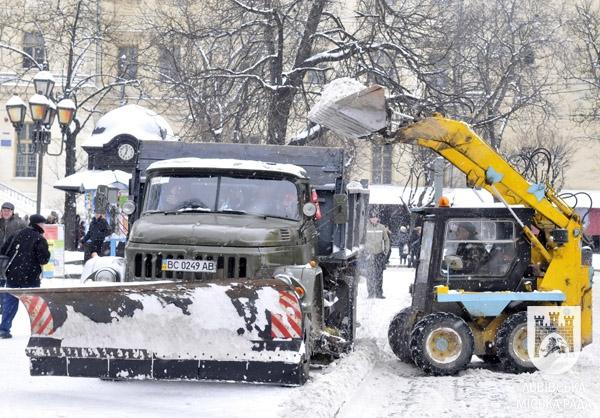 фото: city-service.lviv.ua