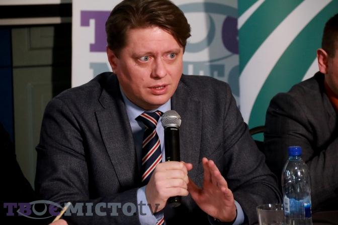 """3200: як вплинуло подвоєння """"мінімалки"""" на львівський бізнес фото 2"""