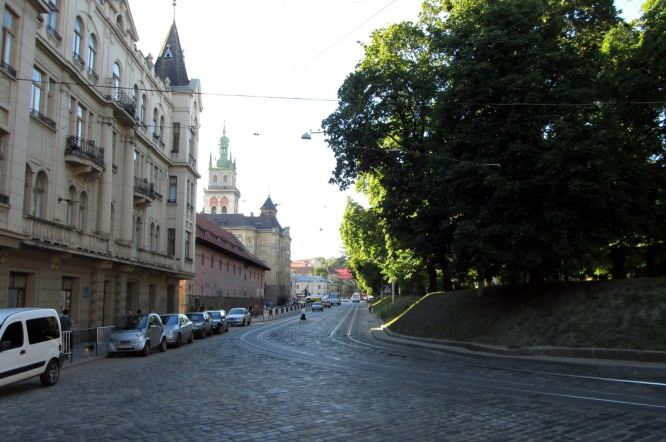 фото: velukuy.blogspot.com