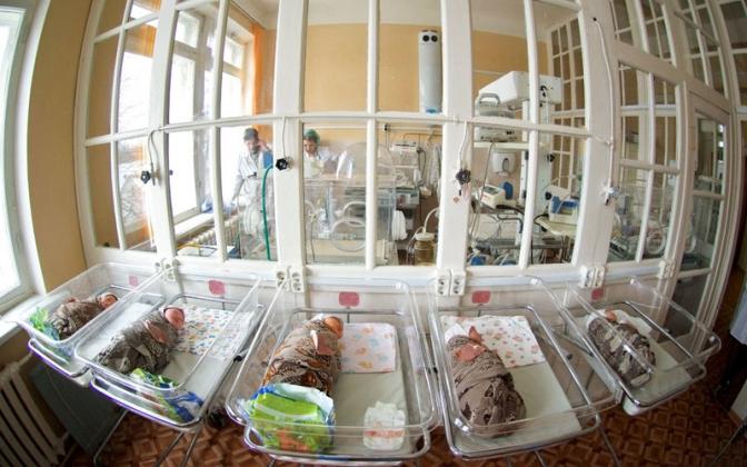 фото: kievvlast.com.ua (ілюстративне)
