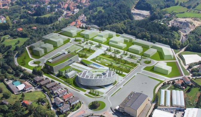 фото: e-architect.co.uk
