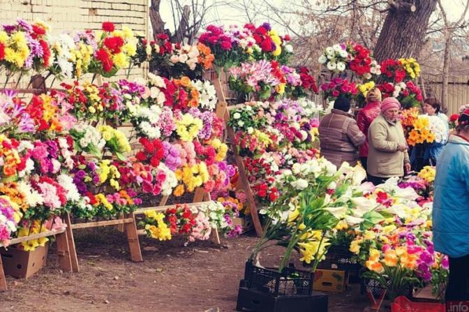 фото: press-centr.com
