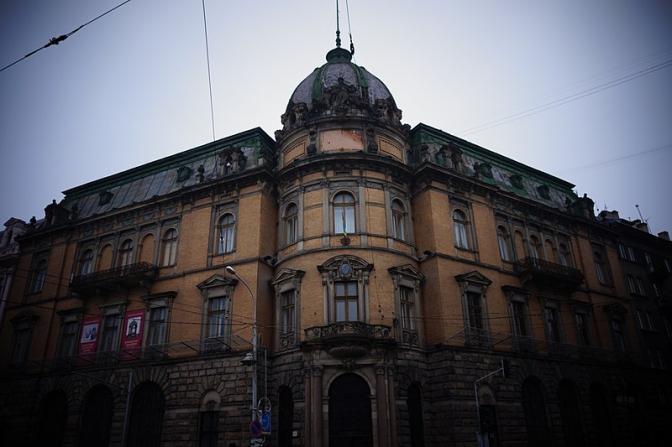 2015 р. Джерело: wikimedia.org. Автор: ЯдвигаВереск