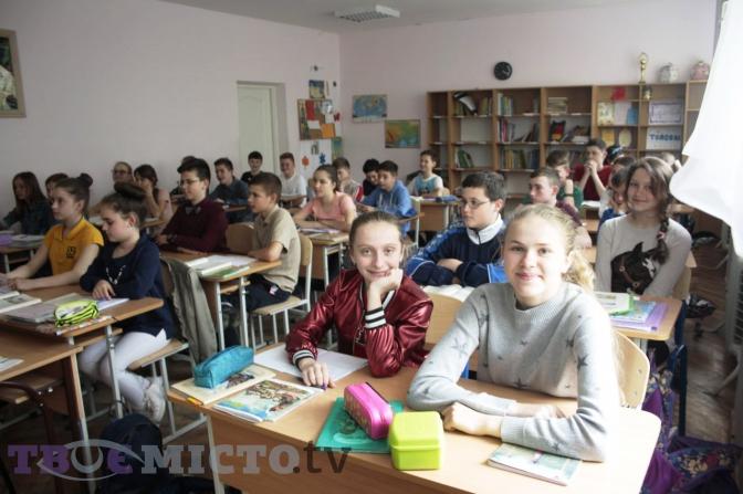 фото: Анна Єгорова