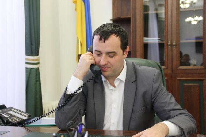 Фото: lv.sfs.gov.ua/