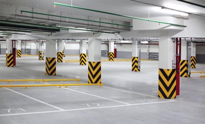 Фото: www.asnu.net