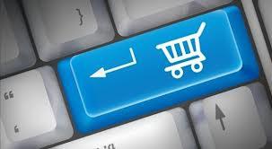 В інтернеті можна легко купити вживані дитячі іграшки чи одяг 96dae90c4ee6c