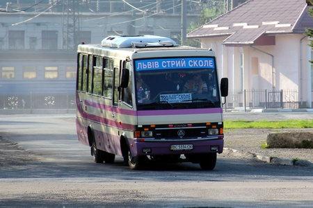 Фото: vorobus.com