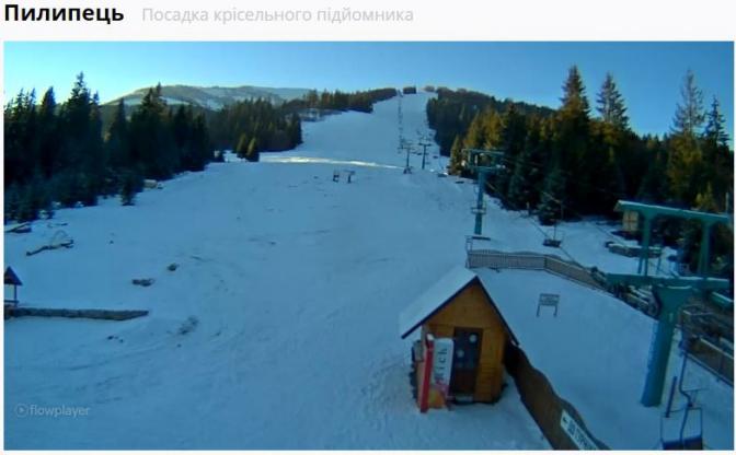 На лижі: скільки коштує покататись на популярних гірськолижних курортах біля Львова фото 3