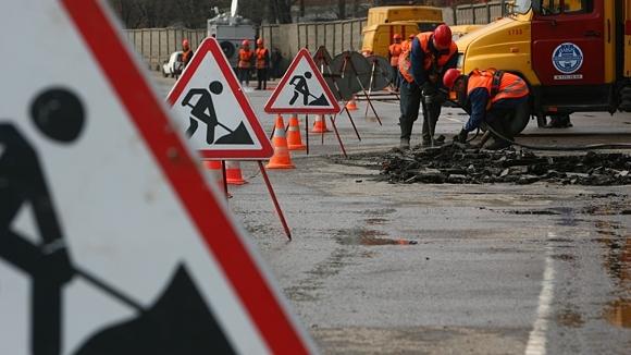 Деяким дорогам одразу після капітального ремонту потрібен поточний