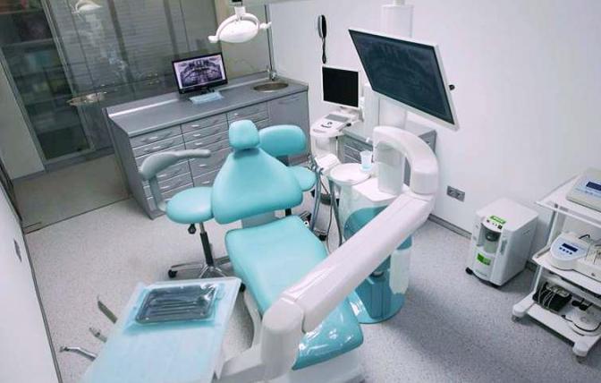 Альтернатива зубним протезам – доступно та зручно. Як це працює 978978e6241cb