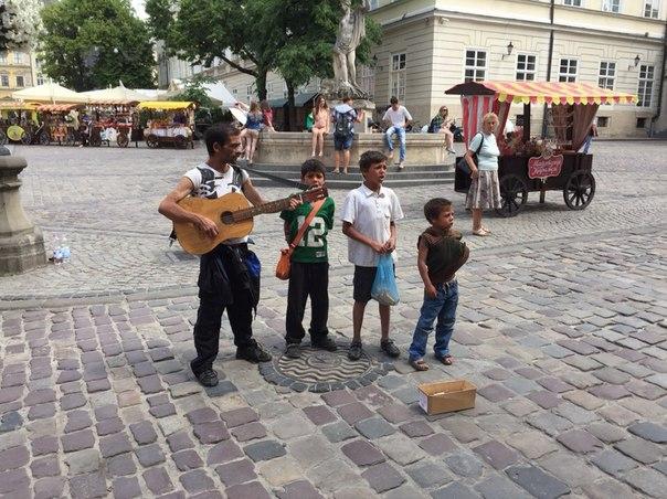 Фото: antikor.com.ua
