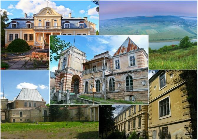 фото: ukrainaincognita.com, rbrechko.livejournal.com, neo7777vitaha.livejournal.com, photographers.ua