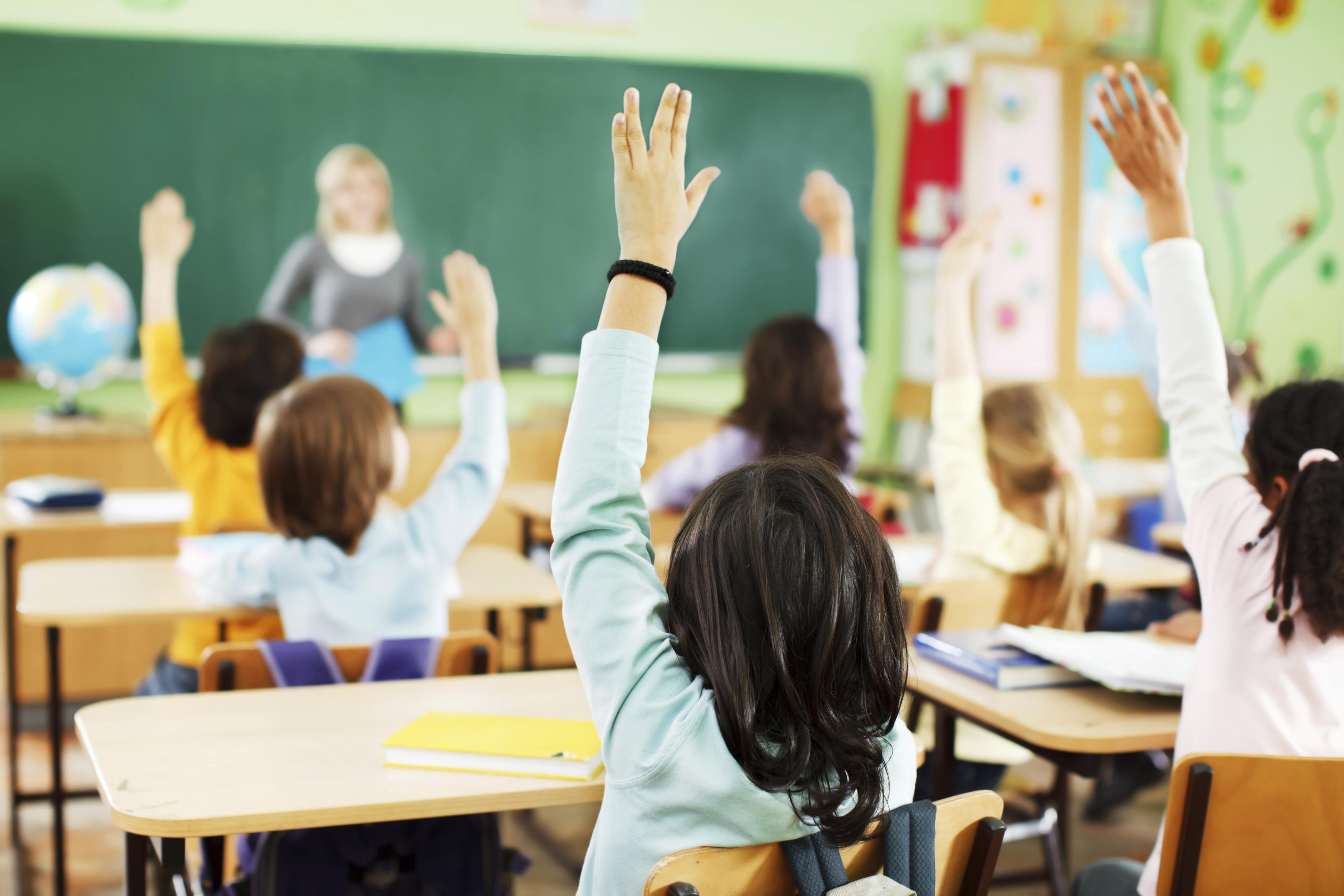 Перші кроки до автономізації шкіл зробили у Печеніжинській ОТГ (відеосюжет)