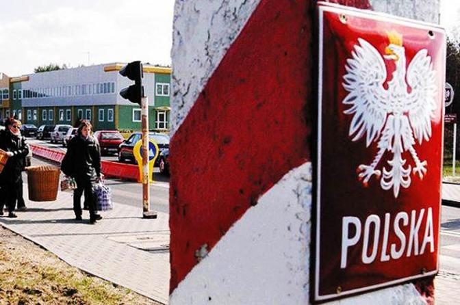 фото: studway.com.ua