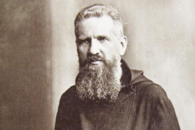 Митрополит Андрей Шептицький отримав титул праведного