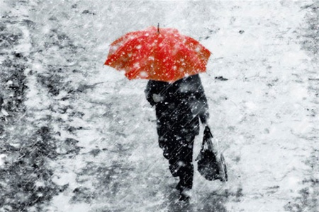 Перші весняні дні у Львові буде холодно та сніжитиме 7d0b0a0348ff6