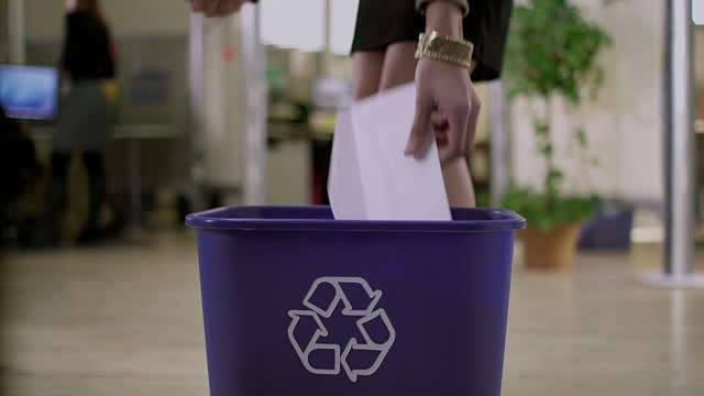 Картинки по запросу сортування сміття