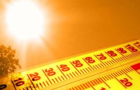 Літо буде! Прогноз погоди у Львові на другу половину липня 87672198285c0