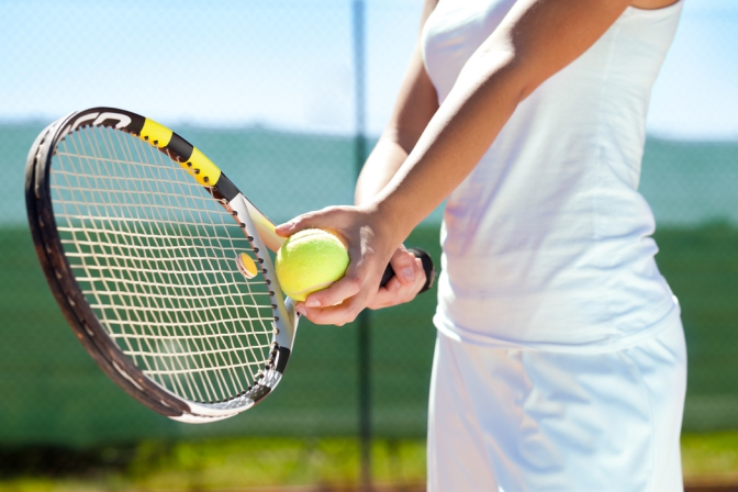 "Результат пошуку зображень за запитом ""теніс"""