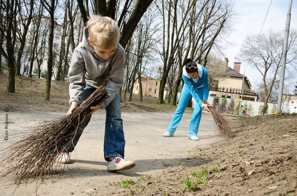 Фото: kokhano.livejournal.com