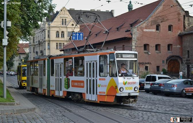 фото: transit.parovoz.com
