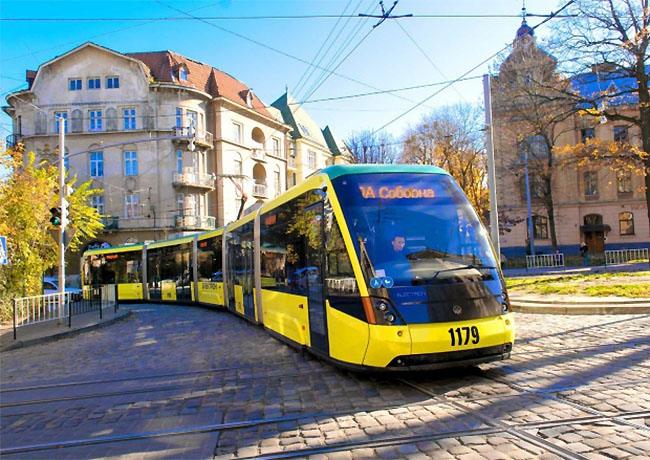 фото: gazeta.lviv.ua