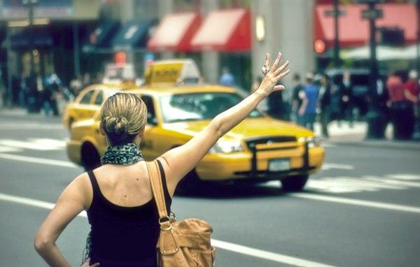 фото: taxi.uz.ua