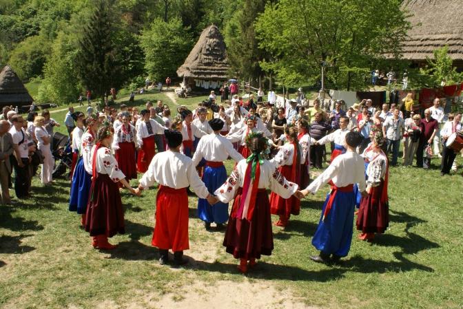 фото: prolviv.com