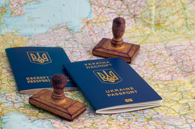фото:zn.ua