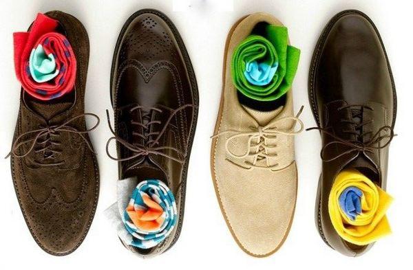 Більшість фірм- виробників засобів для догляду за взуття пропонують  спеціальні засоби для взуття з нубуку . d1400d6e39202