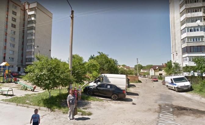 Фото: google-maps