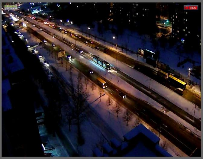 Трамвай №8: все, що потрібно знати про новий маршрут до Сихова фото