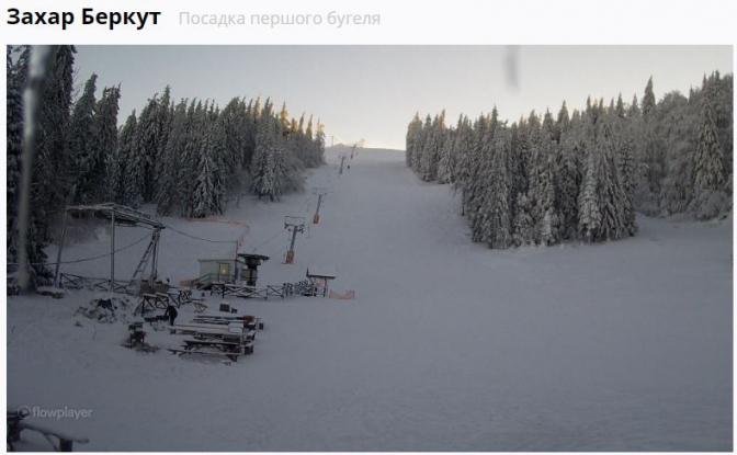 На лижі: скільки коштує покататись на популярних гірськолижних курортах біля Львова фото 5