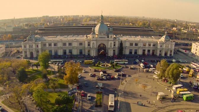фото: Михайло Верхогляд, Вікіпедія