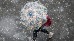 Прогноз погоди на перший тиждень грудня у Львові ... b678f9b05c2d6